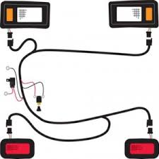 ezgo light kit wiring diagram ezgo image wiring wiring diagram for 2002 ezgo golf carts wiring trailer wiring on ezgo light kit wiring diagram