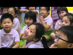 mp college of allied educators singapore   to mp3 a good start for every child