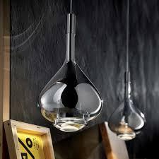 studio italia design lighting. skyfall studio italia design lighting l
