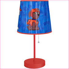 full size of lamp table lamp with usb port table lamps target for bedroom
