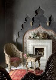 modern moroccan furniture. unique modern moroccan in modern moroccan furniture