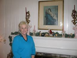 """Host of """"Healing Touch"""" radio show getting some healing herself - News -  The Florida Times-Union - Jacksonville, FL"""