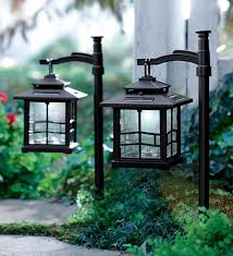 Main Image For MissionStyle Solar Deck Accent Lights Set Of 4 Patio Lighting Solar