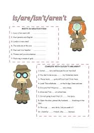 Matching Opposites Worksheets For Preschool Hot Or Synonyms And ...