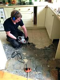 removing tile from concrete remove ceramic tile concrete floor removal on floor inside how to remove removing tile from concrete removing tile floor
