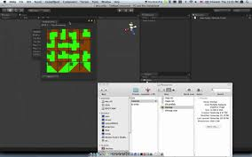 unity 3d tile map editor part 1 youtube 3d Tile Map Editor unity 3d tile map editor part 1 unity 3d tile map editor