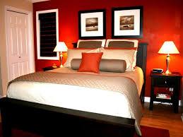 romantic master bedroom paint colors. Plain Colors Romantic Bedroom Wall Decor Walls Painted Of Orange White Inside Master Paint Colors