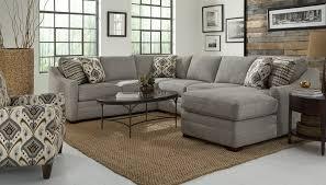 Living room furniture Blue Living Room Slide Turk Furniture Living Room Furniture Turk Furniture Joliet La Salle Kankakee