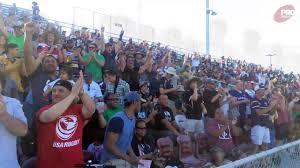 Professional Rugby Comes To Sacramento capradio.org