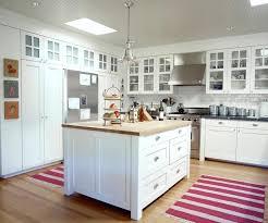 kitchen style cabinet hardware kraftmaid cabinets nice k c r