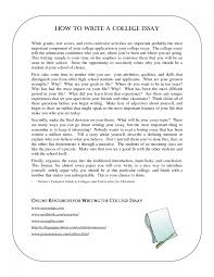 family story essay how to write essays and assignments kathleen write a essay online mcmillan and weyers how to write essays and assignments how to write