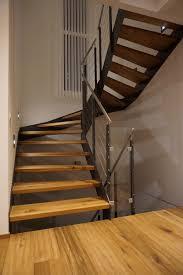 Hauptabsatzgebiet unserer produkte ist die. Stahlwangentreppe Swissmade By Columbus Treppen Treppe Stahlwangentreppe Stahltreppen