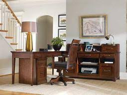 home office set. wendover home office set