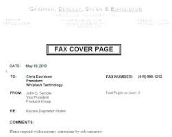fax cover page template microsoft word word fax template reportplagiarism info