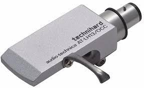 Купить <b>держатель картриджа Audio-Technica AT-LH13/OCC</b> ...