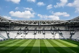 Juve - Udinese: Le probabili formazioni - Mondo Udinese