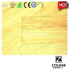 cost to install vinyl flooring how much does it cost to install vinyl plank flooring how