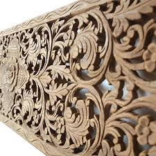>wood carved wall art panels antique wood carving wall wooden carved  wooden wall art panels large carved wood wall art mirror panel with wood carved wall art