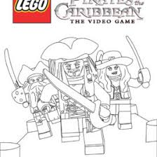 Small Picture Coloring Pages Lego Pirates Of The Caribbean Archives Mente Beta