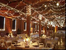 Beautiful Reception Decorations Wonderful Wedding Reception Decoration Ideas With Reception