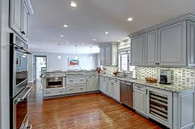 kitchen ambient lighting. Pendants Provide Great Task And Accent Lighting For Islands Or Dining Areas Kitchen Ambient G