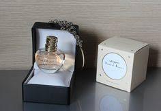 Emanuel Ungaro - <b>Ungaro Fruit d'Amour Gold</b> | Parfüm