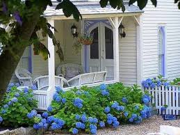 Small Picture Country Living Cottage Style Decorating Cottage Gardens Decor Ideas