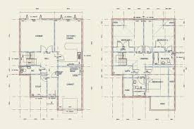 architectural drawings. Planning The Functions Architectural Drawings A