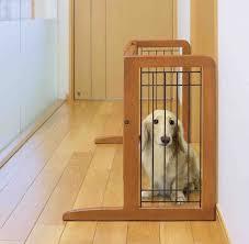 indoor wooden gates uk designs