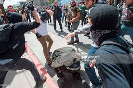 Image result for april 15 berkeley riot