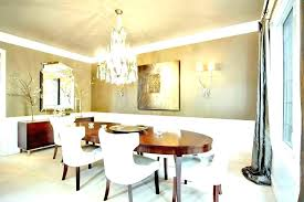 chandelier for low ceiling dining room low ceiling chandelier amazing low ceiling chandelier and chandelier for chandelier for low ceiling
