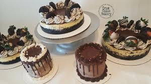 Crum Cakes Bakery Home Facebook