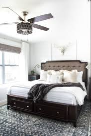 Painting Master Bedroom Beginners Guide To Painting Upholstery Blesser House