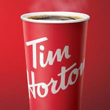 Tim Hortons Statistics On Twitter Followers Socialbakers