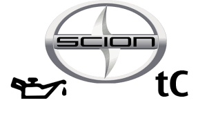 Scion Tc Maintenance Light Reset How To Reset Scion Tc Maint Reqd Light In 6 Easy Steps