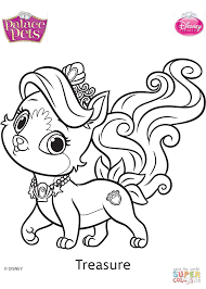 Pin By Mama Mia On Cute Coloring Book Pinterest Palace Pets