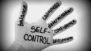 Self Control Quotes Awesome Selfcontrol It Affects The Whole Person Including Physical Self