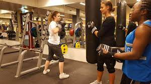 4 x goedkoop sporten: fitness in Breda onder de 20 euro - indebuurt Breda