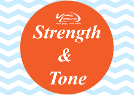 fitness valley leisure lifestyle saturday 18th at andover leisure centre we have put together an e book just for you our strength tone e book explores the key areas