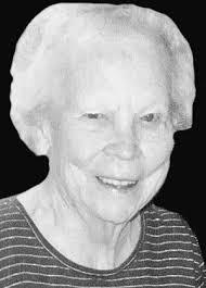 Belcher, Ethel M. 1932-2018 | Obituaries | newspressnow.com