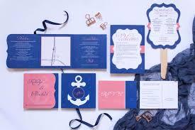 Wedding Invitation Folding Folding Wedding Invitations