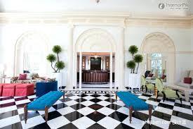 black and white tile floor living room. Plain Room Black And White Tile Flooring Floor Living Room Com  For Black And White Tile Floor Living Room A