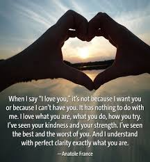 Perfect Love Quotes Gorgeous Perfect Love Quotes For Her Ryancowan Quotes