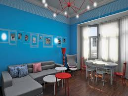 Home Painting Design Collection Custom Decorating