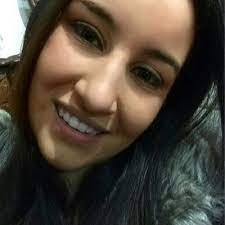 Cristina Soares (@acgsoares) | Twitter