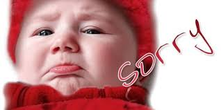 Images Baby Cute Cute Baby Page 1