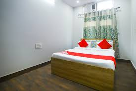 Budget Interior Designer In Jaipur Budget Hotels In Mi Road Old City Jaipur Starting 499