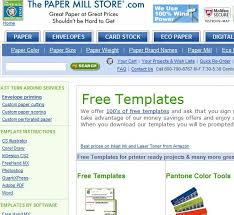 Microsoft Web Page Templates Microsoft Word Web Page Template Download Free Microsoft Word