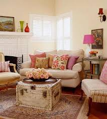 Small Picture ideas for decorating small spaces the decorating files decorating