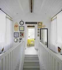 Stairs Wall Decoration Ideas Stairs Wall Decoration Ideas 25 Best Ideas About Frame Wall Decor